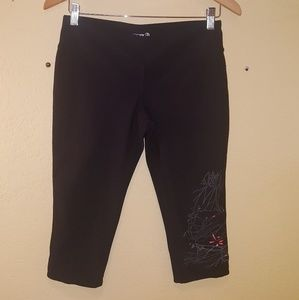 MPG women workout  leggings